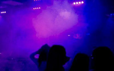 DJ in OWL Veranstaltungstechnik in Lippe Hochzeits dj Event DJ In Ostwestfalen Lippe  Party DJ Abschlussball Abiball Geburtstags DJ Moving heads Allein Unterhalter Schützenfest Firmenfeier Lage Detmold Lemgo Bielefeld Herford Hochzeitsfotograf